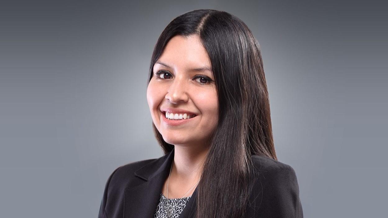 Stephanie Milagros Limaco Blas