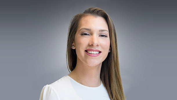 Danielle Short