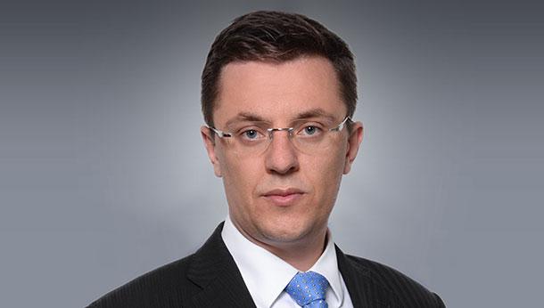 Petar Petkov
