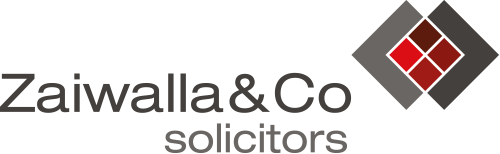 Zaiwalla & Co Logo